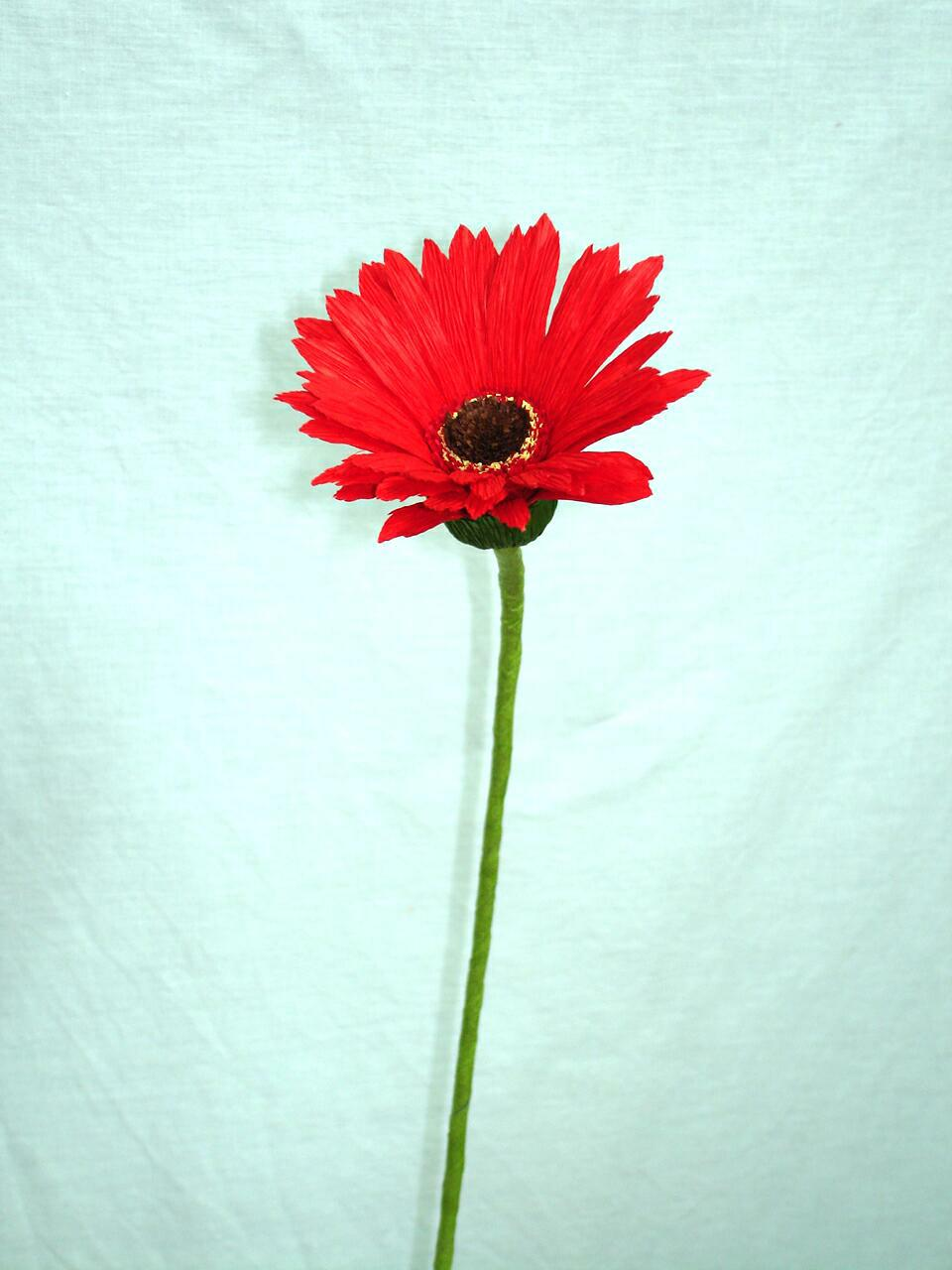 Anniversary Flowers, Anniversary Gift Ideas, Flower Bouquets